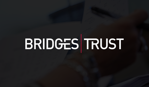 Provident Trust is now Bridges Trust